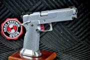 Limited Guns