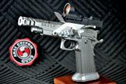 Open Guns