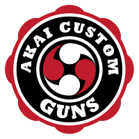Akai Custom Guns